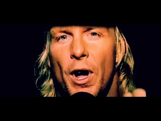 Stone Cold Steve Austin ECW Titantron 1995 - The Extreme Superstar