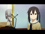 Ru.Comix 3.5 What is K-ON