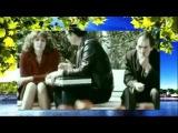 Ретро 70 е - ВИА Красные маки (клип)