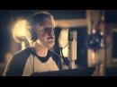 Joe Bonamassa - How Deep This River Runs - Official Music Video