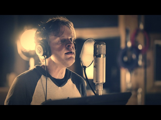 Joe Bonamassa - How Deep This River Runs - Official Music Video
