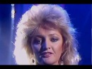 Bonnie Tyler -- Total Eclipse Of The Heart Video HQ