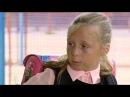 Дар Божий Серия 10 2008 Мелодрама @ Русские сериалы