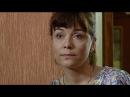Дар Божий Серия 12 2008 Мелодрама @ Русские сериалы