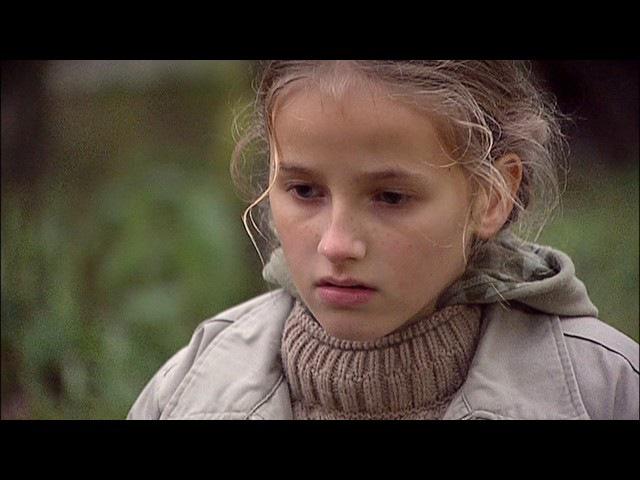 Гадание при свечах. Серия 12 (2010) Мелодрама, фантастика @ Русские сериалы