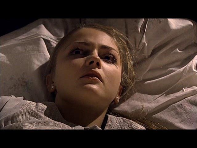 Гадание при свечах. Серия 14 (2010) Мелодрама, фантастика @ Русские сериалы