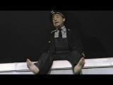 06 — «Спать пора», песня из к/ф «Чародеи», 1982