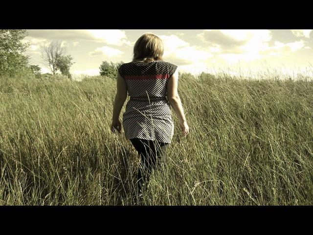 (HD Trance) TyDi feat. Audrey Gallagher - You Walk Away (Original Radio Edit)