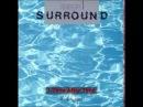 Hiroshi Yoshimura Soundscape 1 surround1986