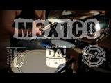 Kelis – Milkshake (Dawin Remix) - Drum Cover