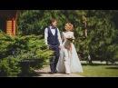 Свадебный тизер свадьбы Михаила и Елены