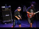 Suicidal Tendencies - You Can't Bring Me Down - Izvestiya Hall - Moscow - Russia