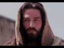 Ученики пророка Иосифа Шмуэля об Иисусе