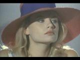Le Voyeur Tv Version Film Complet VF by Film&Clips