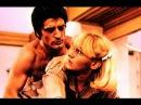 L' Anello Matrimoniale Tv Version by FilmClips