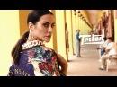 Fashion Film TRITON Campanha Primavera Verão 2018