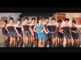 Indian Dance Song Kareena Kapoor - Dupatta (HD)