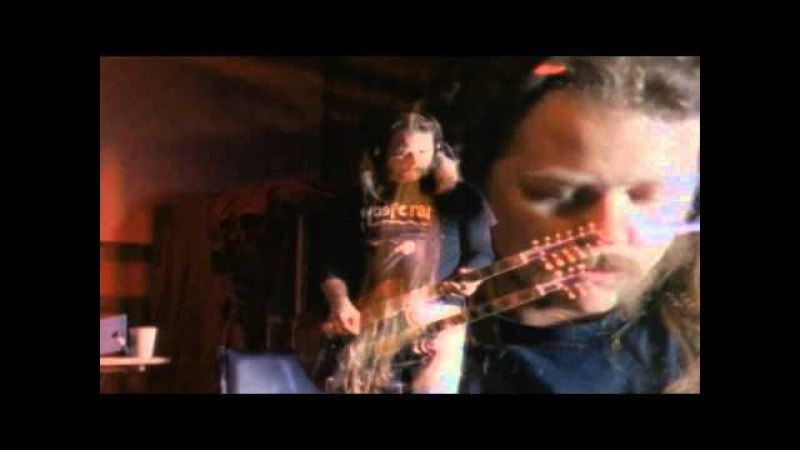 Metallica - Nothing Else Matters (Official Music Video - HD 1080p)