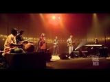 Aum Namashivaya by Krishna's Temple Rock - Music Mojo Kappa TV