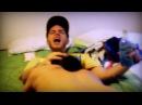 KirbLaGoop x Ruben Slikk Zanman Official Video