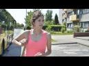 Видео к фильму «Два дня, одна ночь» (2014): Трейлер (русский язык)