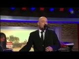 SONNE   DER GRAF und SCHILLER   LIVE ARD Morgenmagazin DAS ERSTE mp4