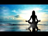 Музыка для медитации (Полное погружение)
