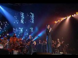 Lisa Stansfield - Takes A Woman To Know (Live 2004)