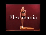 Gymnastic Stretch For Flexibility Really  Post Flex contortion girl  Flexilady  model