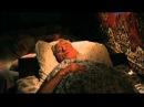 Клубничный рай Новая русская комедия 2 серия 2013