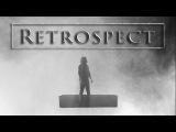 Rest, Repose -