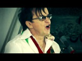 Последний клип Александра Барыкина