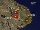 Полная история войны во Вьетнаме 1964-1973 годы часть 2