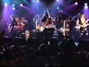 Helloween - Hell of Wheels FULL LIVE HQ CONCERT 1987