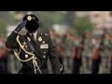 General(r)Peruano a Chile