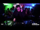 Techno Justin Cudmore Boiler Room x Movement Detroit DJ Set
