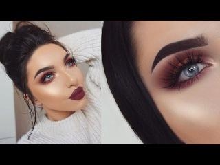 Tutoriales de Maquillaje Increíble Compilación 2017 ♥ Amazing Makeup Tutorials Compilation 2017!♥