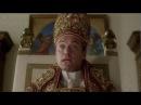 Молодой Папа 2016 Монахи требуют отставки Пия XIII