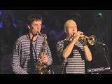 Blur feat Terry Hall - Nite Klub - My Taratata 1996