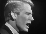 ADAM FAITH - I GOT A WOMAN ( VIDEO CLIP )