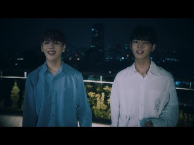 홍석(HONG SEOK) 키노(KINO) - 낭만 (To Do List)