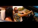 Отвязные каникулы - Трейлер русский язык 720p