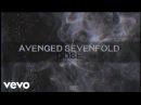 Avenged Sevenfold Dose
