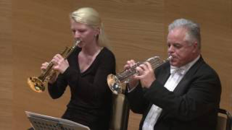 Beethoven Symphony 7 in A Major - BRSO/Mariss Jansons