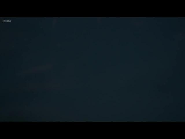 Bron | Broen Opening Credits