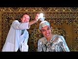 Цыган вернулся⁉️ Где Паша? Эксклюзивная история КРЕОСАН Сумасшедший изобретатель из Луганска