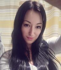 Алёна Мишуровская