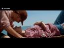 Sasha Lopez - Vida Linda ft Ale Blake  Angelika Vee (Official Video)[1]