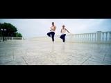 Стас Костюшкин (проект A-Dessa) - Опа! Анапа - ПРЕМЬЕРА