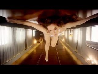 Fragmento videoclip
